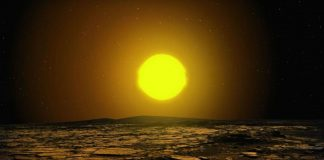 ¿Por qué el anuncio de NASA es un refrito? #anuncionasa #kepler90 #exoplaneta La semana pasada, la NASA lanzó un bombazo de que su misión Kepler, la mayor misión de búsqueda de planetas de la historia, se había asociado con la IA de Google para realizar un descubrimiento nuevo e innovador. La especulación corrió desenfrenada sobre lo que podría ser. ¿Un planeta gemelo de la Tierra? ¿Una señal diferente a cualquier otra cosa que hayamos visto alguna vez? ¿Incluso un indicio de inteligencia extraterrestre o vida más allá de nuestro Sistema Solar? NO. La gran revelación de ayer fue un anuncio increíblemente mundano... http://bit.ly/2BgzGdp