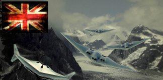 Reino Unido quería «armas alienígenas» para superar a la URSS, revelan archivos secretos