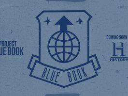 Proyecto Libro Azul: el programa de OVNIs «top secret» de EE.UU.