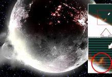 Objeto impacta en la Luna causando tres grandes explosiones (captado en vídeo)