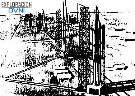¿Existe una base militar en la Luna?