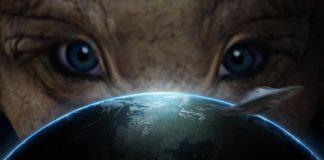 La historia de OVNIs mas extraña que se ha vivido en la Tierra