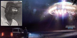 El incidente de Falcon Lake es el caso OVNI más documentado de Canadá, incluso 50 años después
