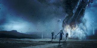 Encuentros con naves extraterrestres