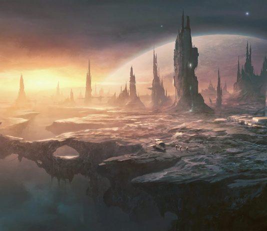 Estudio de la NASA afirma que más de 30 civilizaciones avanzadas han colapsado antes que nosotros