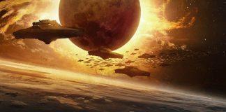 Expertos rusos reportan una mayor actividad en el espacio