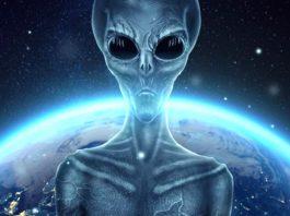 Sabemos mucho más sobre OVNIs y extraterrestres de lo que pensamos