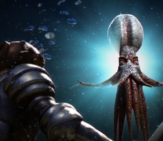 Alienígenas existen en el Universo, pero en forma de medusas o micelio, dice investigador
