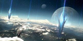 ¿Existen artefactos alienígenas ocultos en la Tierra?